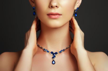 Sfaturi pentru intretinerea corecta a bijuteriilor