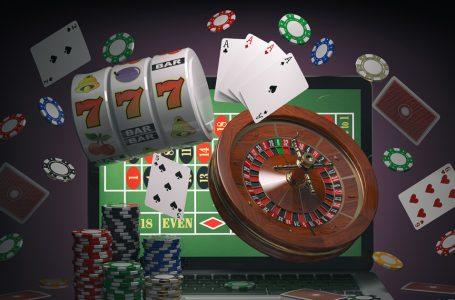 De ce sunt rotirile gratuite atrăgătoare pentru clienții unui casino online?