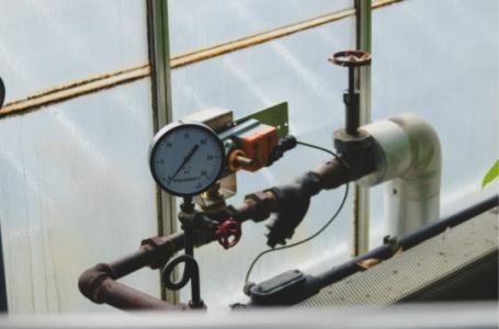 Montarea centralei termice: 6 aspecte esentiale