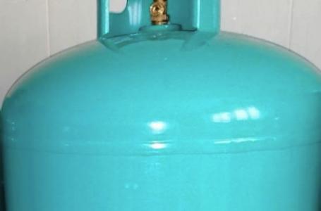 Descopera de ce utilizarea gazului GPL iti aduce numeroase beneficii