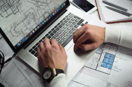 2 lucruri de luat în calcul înainte de a apela la un arhitect