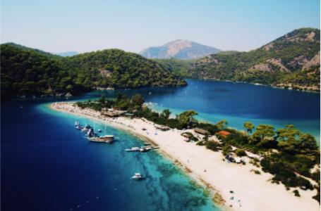 7 statiuni ce te vor face sa te indragostesti de Turcia