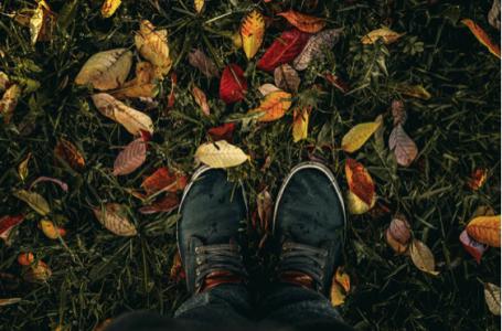 Sfaturi pentru un stil de viaţă sănătos în sezonul rece
